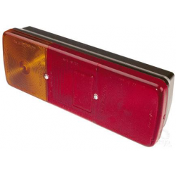COMBINATION/TAIL LIGHTS...