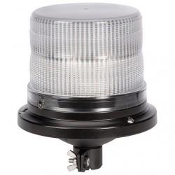 LIGHTING LED CLEAR LENS...