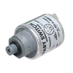 AIR CONDITIONING PRESSURE SWITCH MALE - TRINARY