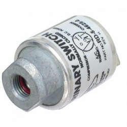 AIR CONDITIONING PRESSURE SWITCH FEMALE - TRINARY