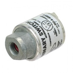 AIR CONDITIONING PRESSURE SWITCH FEMALE- TRINARY