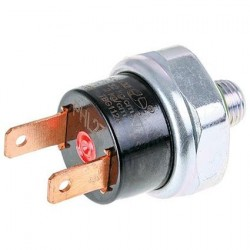 AIR CONDITIONING PRESSURE SWITCH MALE- BINARY