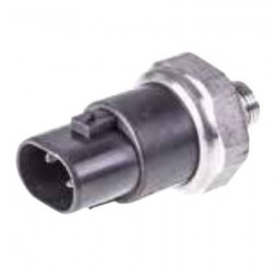 AIR CONDITIONING PRESSURE SWITCH MALE - BINARY