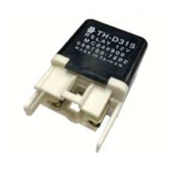 ELECTRICAL RELAY WIPER 12...