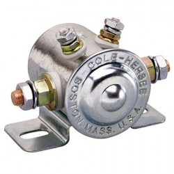 ELECTRICAL SOLENOIDS...