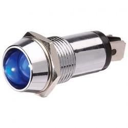 LIGHTING  PILOT LIGHT LED...