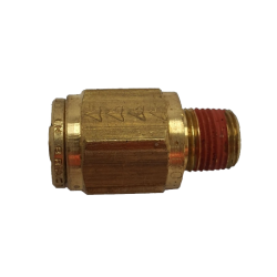 ACCESSORIES CONNECTOR AIR...