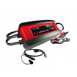 BATTERY CHARGER / BOOSTER...
