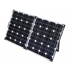 BATTERY CHARGER SOLAR PANEL...
