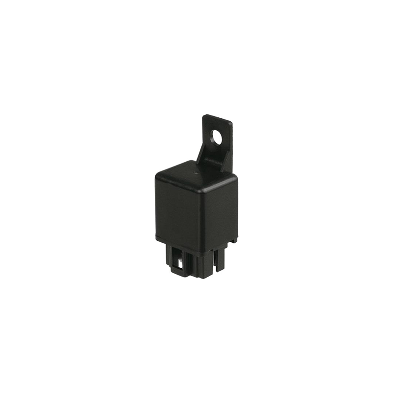 Electrical Mini Relay 12 Volts 20 Amp Japanese Configuration