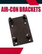 Air-Con Brackets