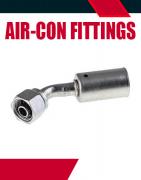 Air-Con Fittings