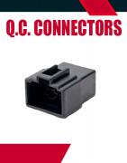 Q.C. Connectors