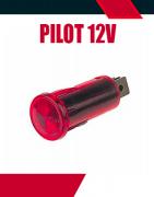 Pilot 12V