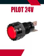 Pilot 24V