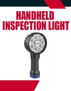 Handheld Inspection Light