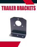 Trailer Brackets