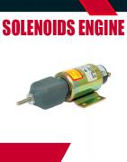 Solenoids Engine
