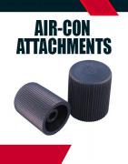 Air-con Attachments