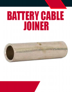 Battery Cable Joiner