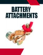 Battery Attachments