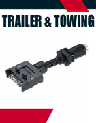 Trailer & Towing