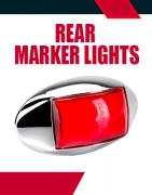 Rear Marker Lights