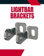 Lightbar Brackets