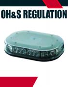 OH&S Regulation