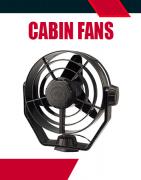 Cabin Fans