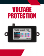 Voltage Protection