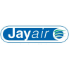JAYAIR