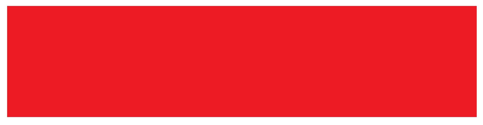 NEWGEN SWITCHES