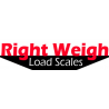 RIGHT WEIGH